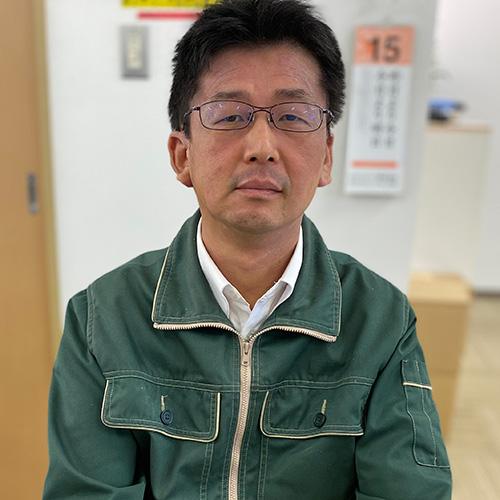 内藤 弘幸